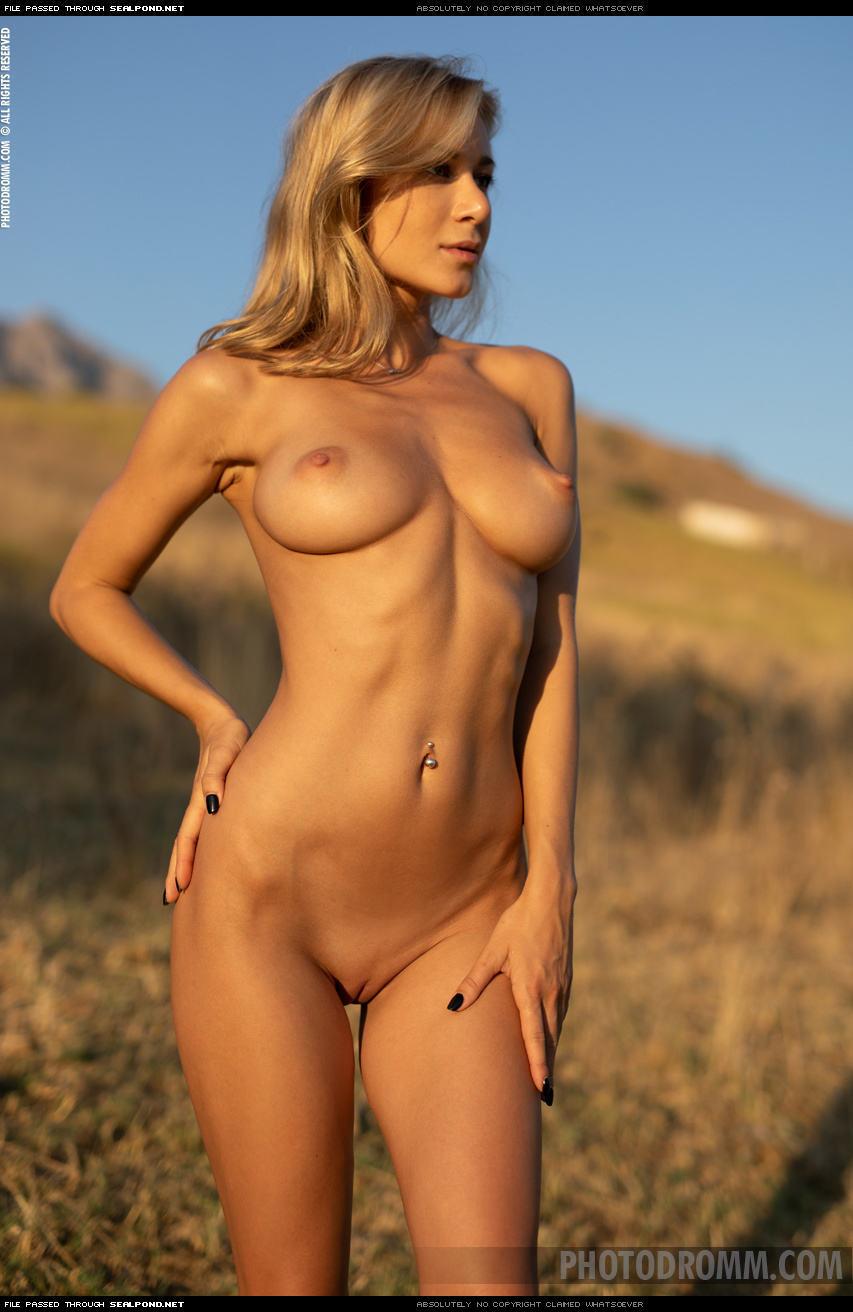 Biernat  nackt Agata Agata Biernat