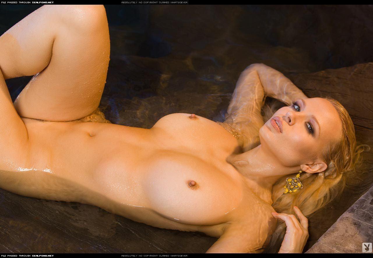 Voronina nude irina Irina Voronina