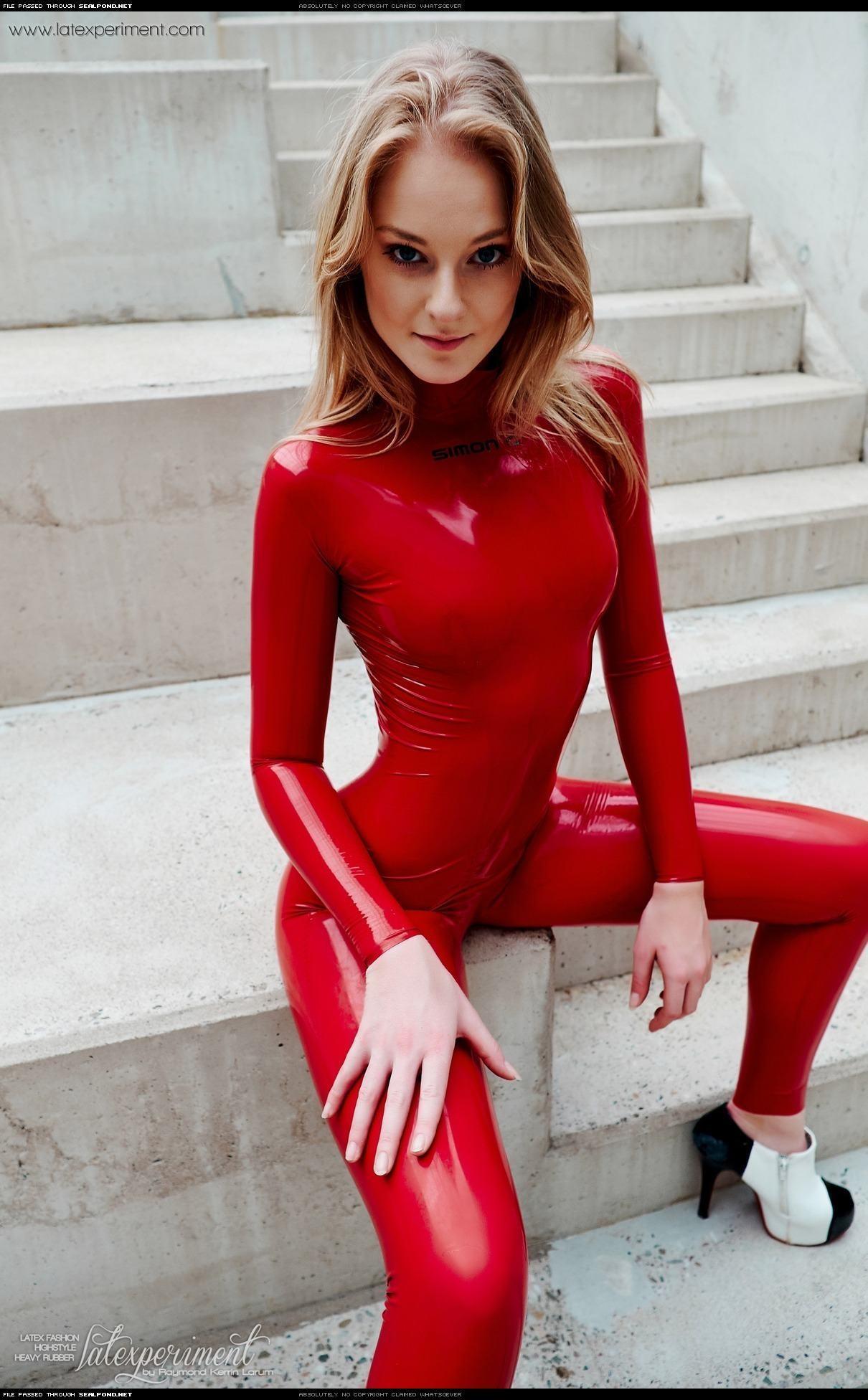 ass porn Free redhead pigtails