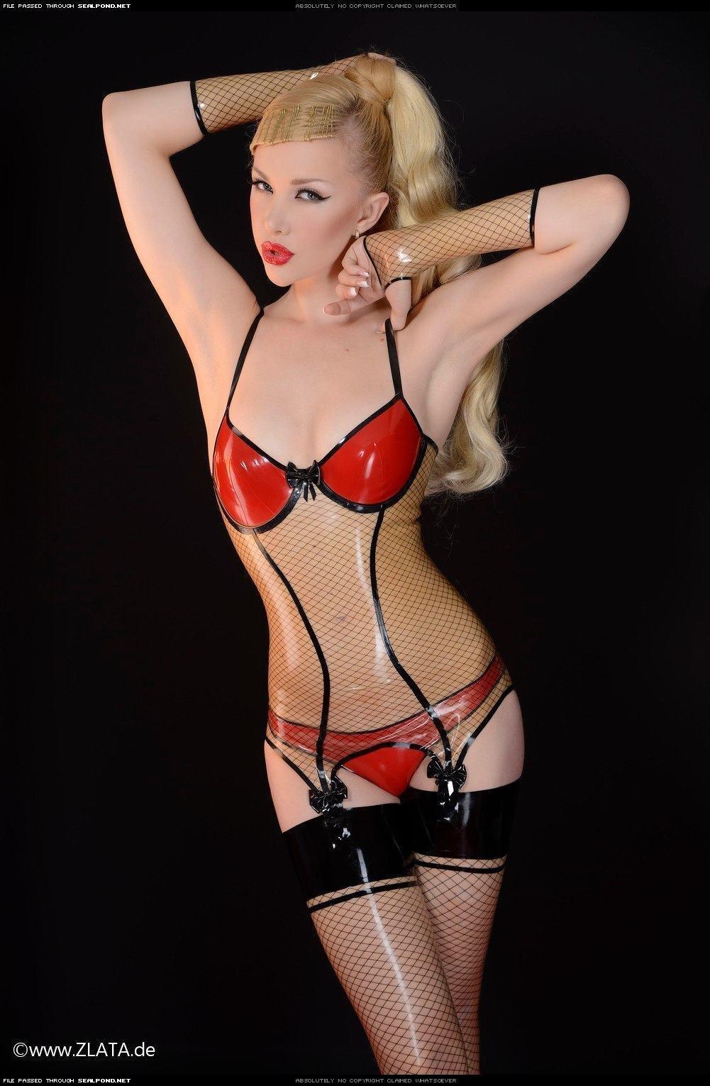 Tits Nude Nazi Women Images