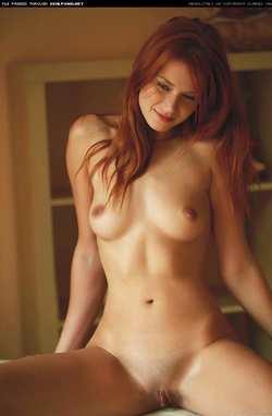 Фото голые девушки net 61293 фотография