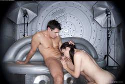 Порно рассказ измена девушки 94170 фотография