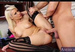 sealpond.net #90170 - anikka albrite,fuck - a higher resolution version at http://sealpond.net/90170