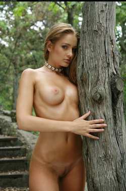 sealpond.net #108980 - nude,tits,veronika f - a higher resolution version at http://sealpond.net/108980