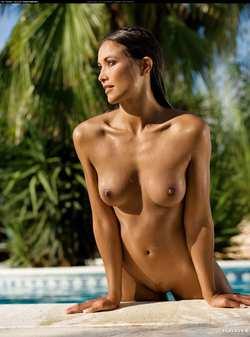 Супер модели фото голые 88860 фотография