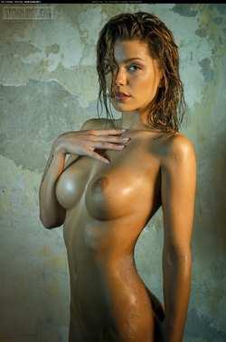 Фото голые красивые женские фигуры 3414 фотография