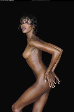 modeli-podiuma-porno-video