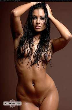 Фото порно голая бьянка смотреть бесплатно