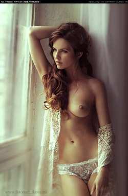 самые обнаженные красивые девушки мира фото