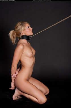 Bdsm Nude 38