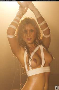 Image #119752 (titties): brittney palmer, tits