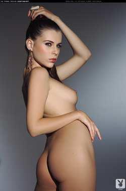 порно фото барбара палвин