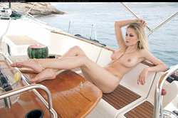 sealpond.net #124977 - candice b,nude,tits - a higher resolution version at http://sealpond.net/124977