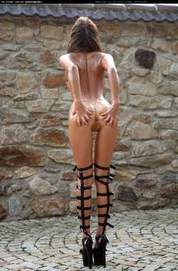 секс фото длинные ноги