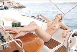 sealpond.net #126242 - candice b,nude,tits - a higher resolution version at http://sealpond.net/126242
