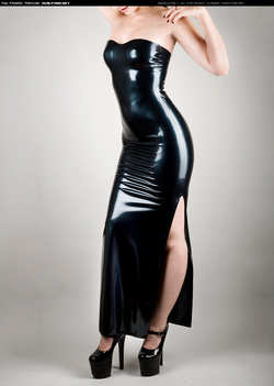 Image #28713 (fetish): jessica whisper, latex