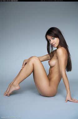 абсолютно голые женщины фото