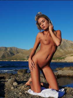kladoffka-eroticheskie-foto